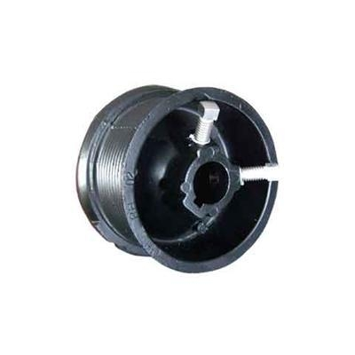 China Residential 400-8 Cable Drum, Std. Lift, Specialty Coated