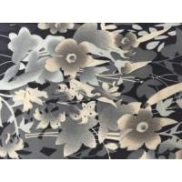 Cheap Printing DTY Fabric wholesale