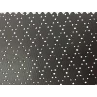 Cheap Laser-cut FDY Fabric wholesale