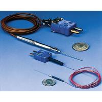 Cheap Hypodermic and Mini Hypodermic Probes wholesale