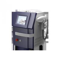 Cheap Q-switched Nd YAG Laser Tattoo Removal Device wholesale