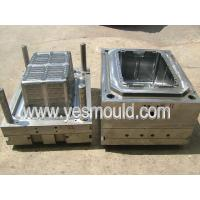 Cheap Turnover Box Mould wholesale