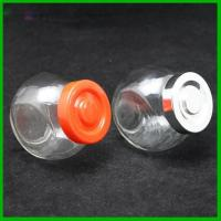 Cheap 6oz180ml container spice glass mason jars with screw top lid wholesale wholesale