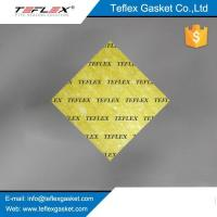 Cheap Asbestos Free Jointing Rubber Sheet wholesale
