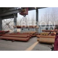 Alloy structural steel bar 40CrMnMo Alloy structural steel bar