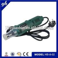 Cheap Wire stripping machine/cable stripper wholesale