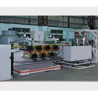 Cheap P.P.&P.E. MONOFILAMENT MAKING MACHINE wholesale