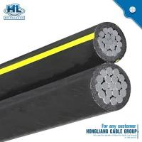 Cheap All abc cable sizes with NBR standards wholesale