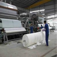 Buy cheap paper machine yankee dryer cylinder from wholesalers