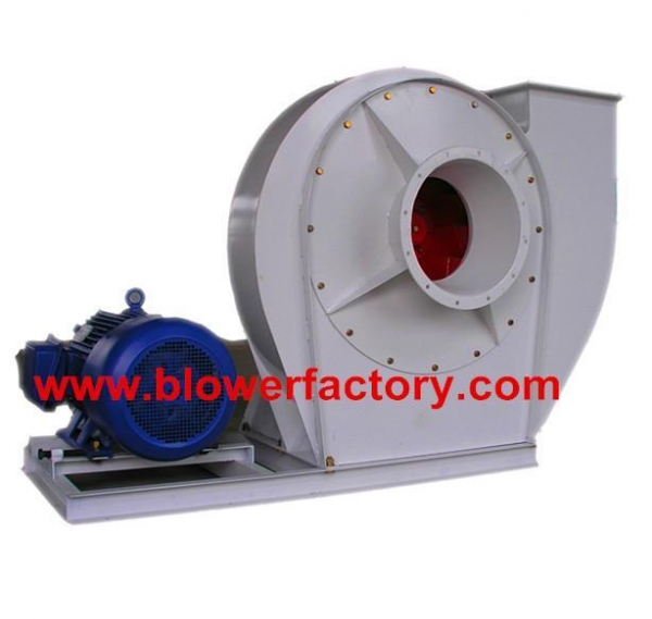 High Pressure Centrifugal Blowers : High pressure centrifugal blower of rootsblowermanufacturer