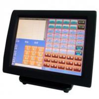 Cheap POS-236 RETAIL POS SYSTEM wholesale