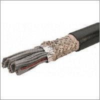 Cheap Flat to Round IDC Cables wholesale