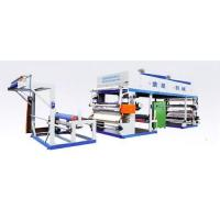 Cheap New Special Bronzing Machine wholesale