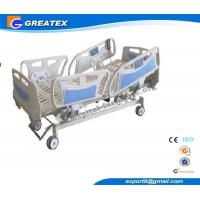 Hospital Bed Product Numbers:GTX-HB100108