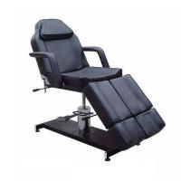 Cheap Comfortable beauty massage hydraulic tattoo chair wholesale