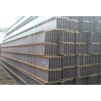 Cheap H Channel (IPE) Square Pipes wholesale