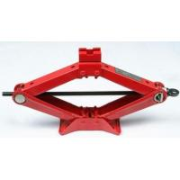 Cheap manual scissor jack wholesale