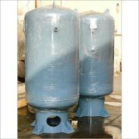 Cheap n2 storage tank wholesale