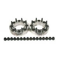 Cheap ORU Dually Spacer for Dodge1994-2008 Dodge spacers for AFTER MARKET WHEELS ONLY wholesale