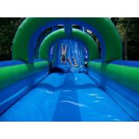 Cheap Houston Water Slide Rentals wholesale