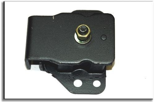 Quality 1600 510 engine mounting EEM1600 for sale