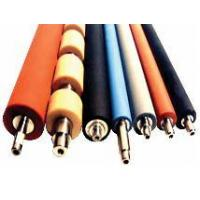 Chains Industrial Rollers   Heavy Duty Rollers   Industrial Rollers Suppliers