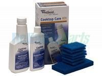 Cheap Cooktop Cleaning Care Kit by Whirlpool Maytag wholesale