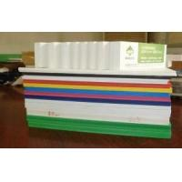 Cheap PVC Celuka Foam Board wholesale