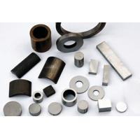 Cheap Permanent SmCo Magnets wholesale