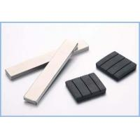 Cheap square magnets wholesale