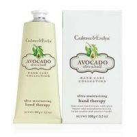 Cheap Avocado Hand Therapy wholesale
