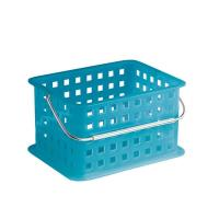 Cheap Shower Caddy Azure wholesale