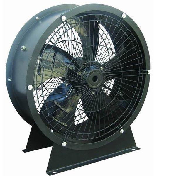 High Temperature Inline Fans : Fzy series fire control high temperature smoking exhaust