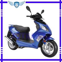 Cheap Sport Scooter 50CC 50XQ-B16Y wholesale