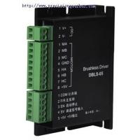 Cheap DBLS-05 Brushless Motor Driver wholesale