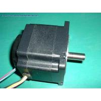 Cheap 86BLS SERIES Brushless DC Motor(BLDC) wholesale