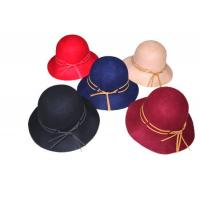Cheap PT00576Fashion Cap wholesale
