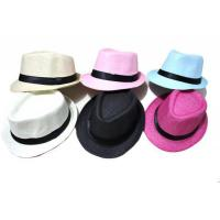 Cheap PT00472Fashion Cap wholesale