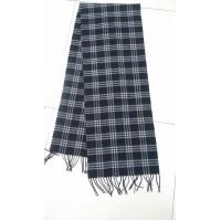 Cheap PT00001Fashion Scarf wholesale