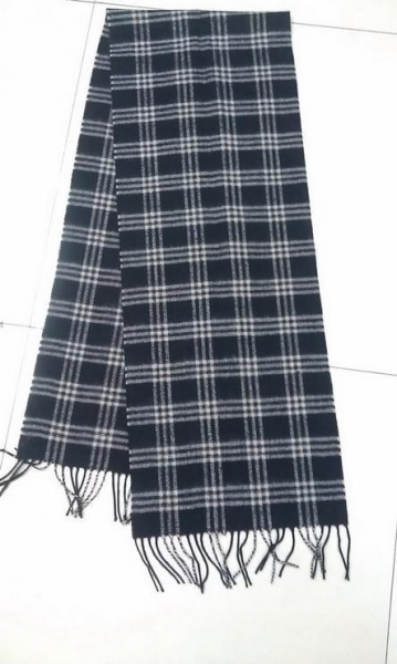 Quality PT00001Fashion Scarf for sale