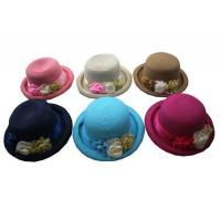 Cheap PT00471Fashion Cap wholesale
