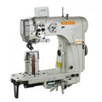 Sewing machines double quality sewing machines double for Sewing machine motor manufacturers