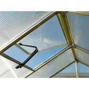 Buy cheap Monticello Greenhouse Roof Vent Kit (Aluminum) from wholesalers