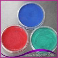 Cheap Cheap Body Painting Color wholesale