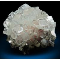 Cheap Detailed information on mineral specimen No. 72344 wholesale