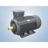 Cheap Y2 Series Three-phase Induction Motor wholesale
