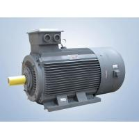Cheap YVP2 Variable-frequency Speed Control Three-phase Induction Motor wholesale