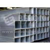 Cheap prime quality ASTM A36 mild steel wholesale