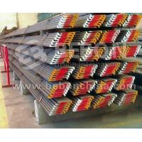 Cheap 45 20 hot rolled mild steel wholesale