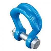 Cheap Shackles 8-809 wholesale